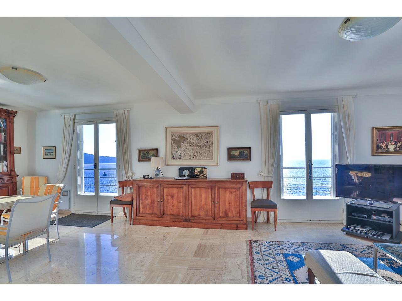Maison  5 Rooms 160m2  for sale  4 500 000 €