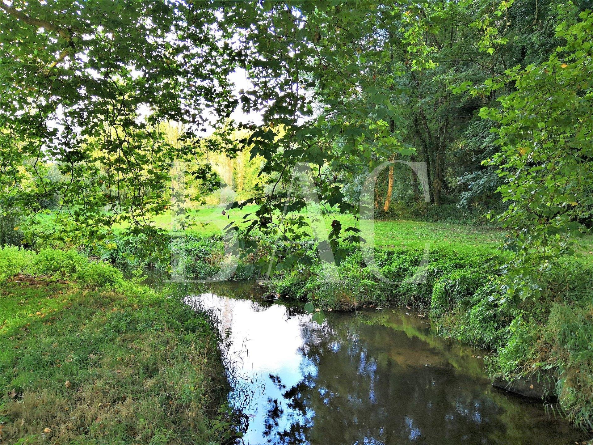 Bac-Estate-manoir-bretagne-parc-jardin-piscine-tennis-location-gites-arbres-campagne-mer-littoral-riviere-chateau-villa-grande-propriete-cote-armor