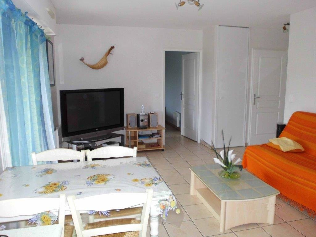 Sale Apartment - Bidart