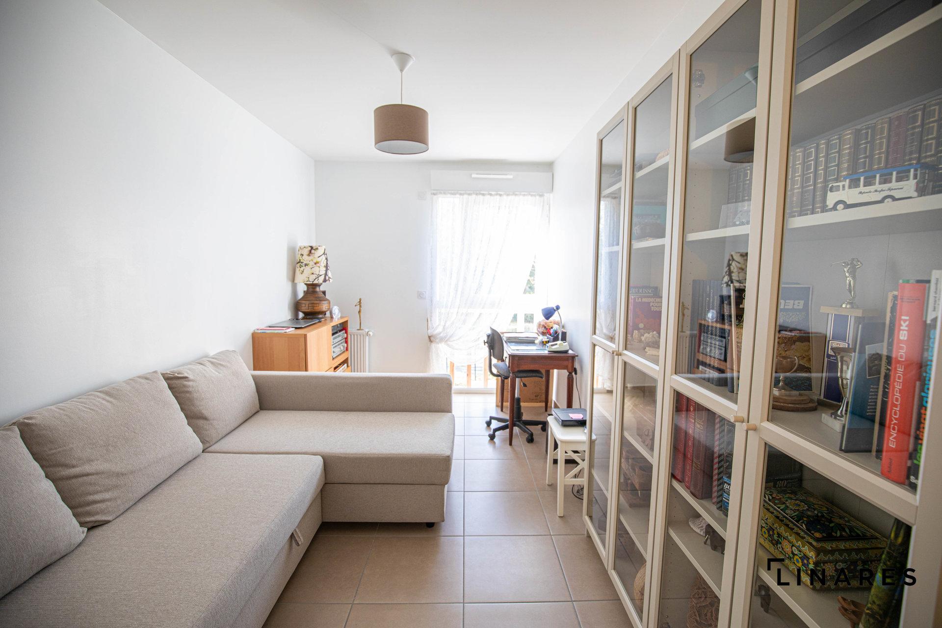 Venta Piso - Marseille 8ème