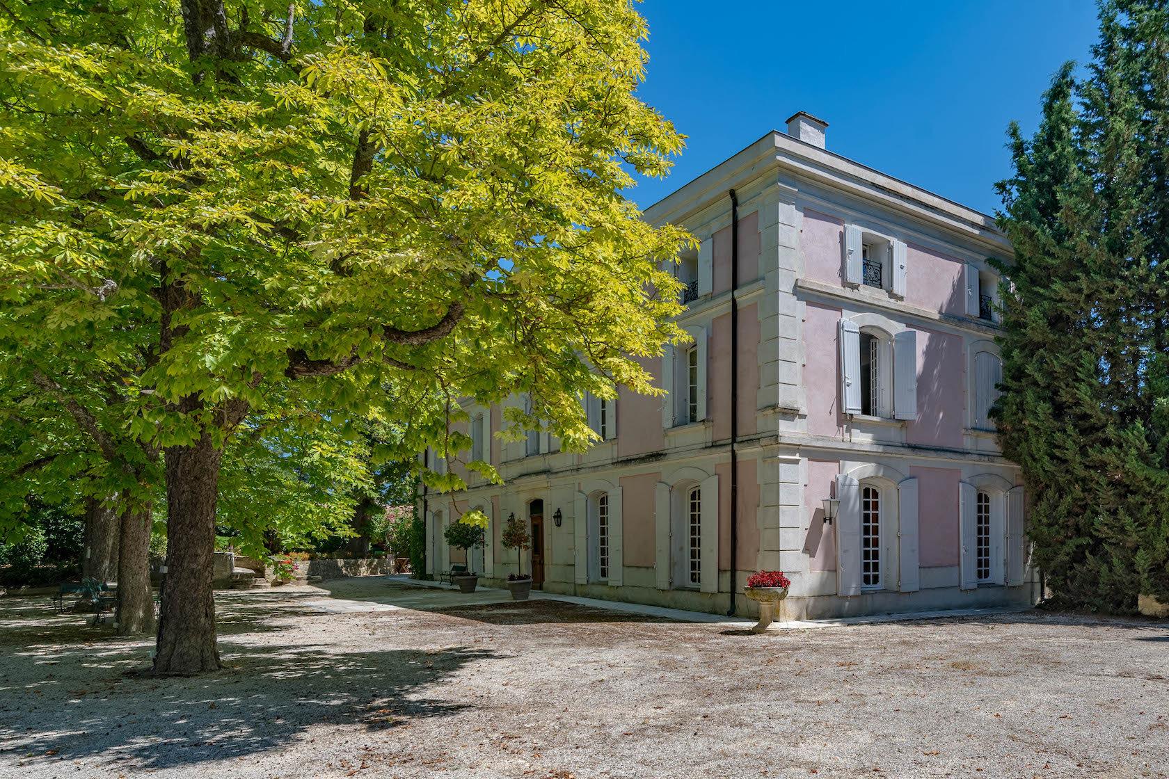 Villas for Sale - A2780354