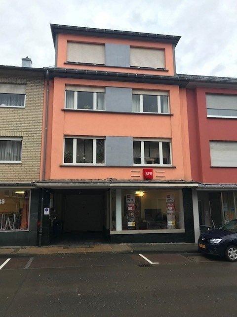 Rental Studio - Differdange - Luxembourg