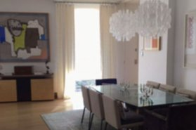 7 Rooms apartment Monte Carlo