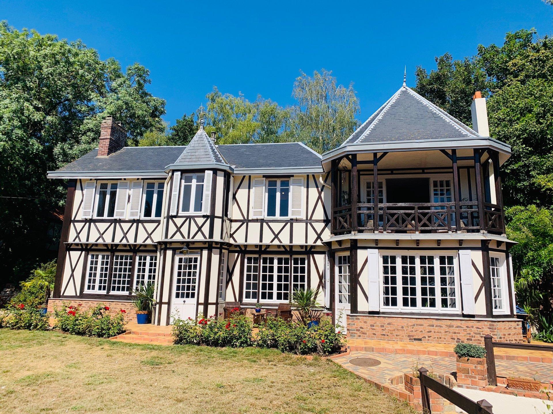Sale House - Rouen