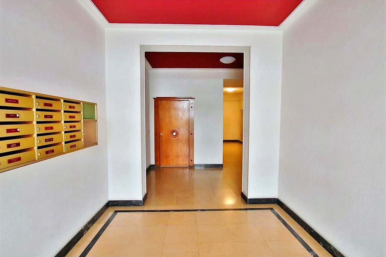 Centre ville Studio refait neuf 32 m² avec jardin 15m²