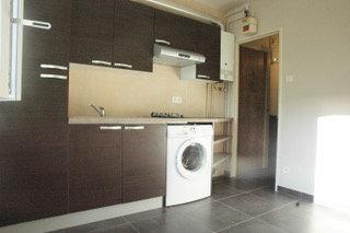 Bel appartement 1 pièce - Strasbourg