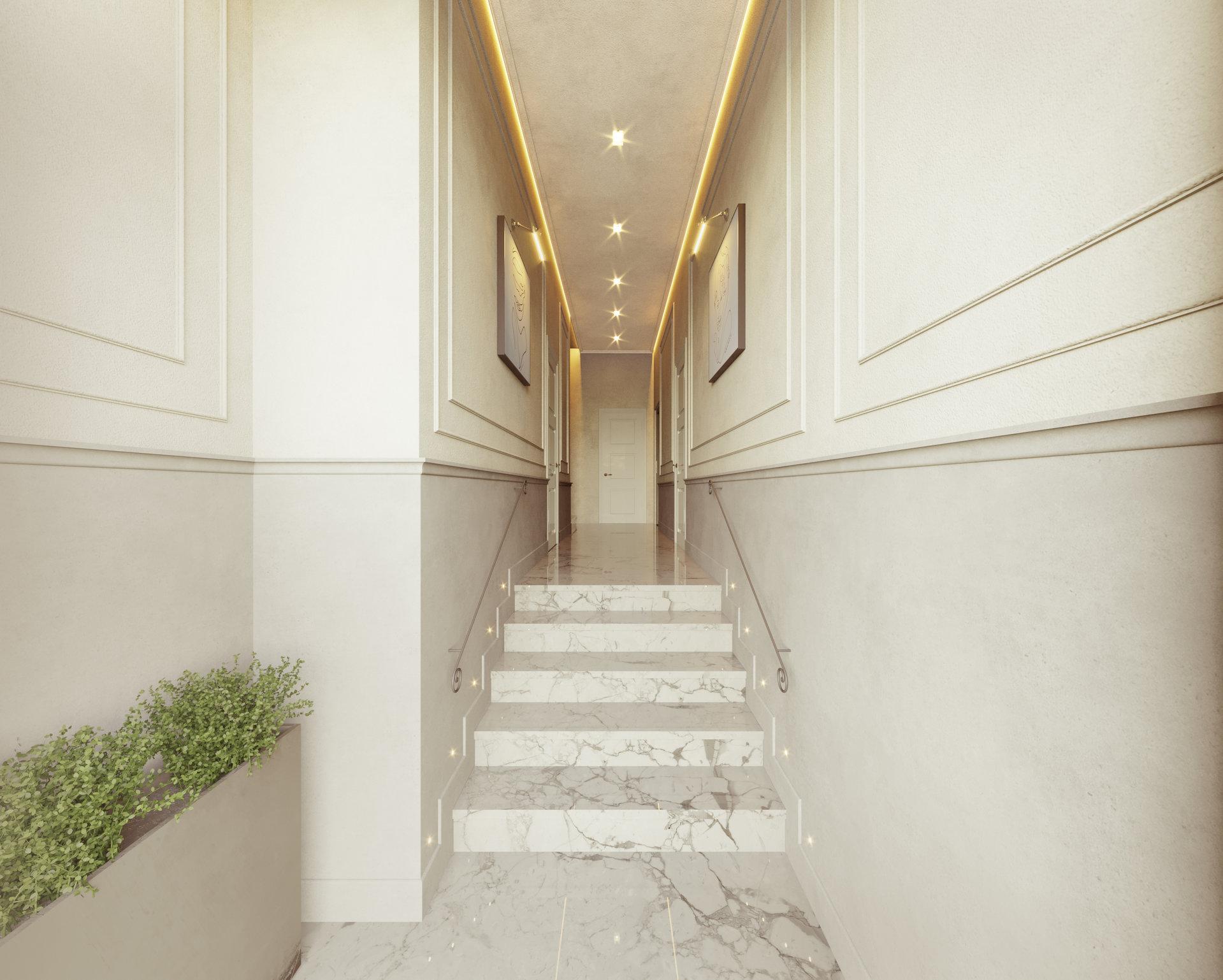 Sale Apartment Florence Bolognese