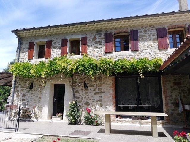 Drome Provençale