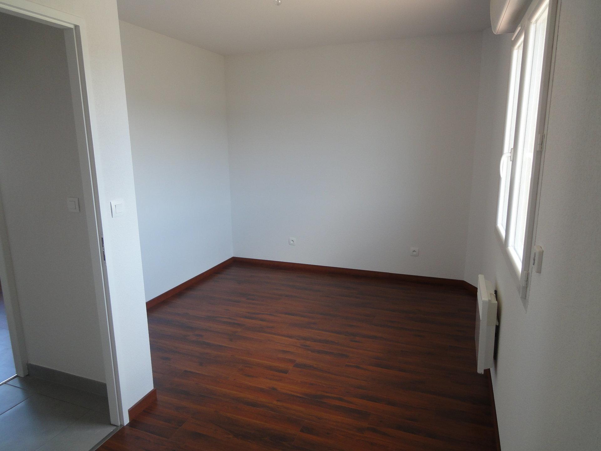 Rental House - Saubens