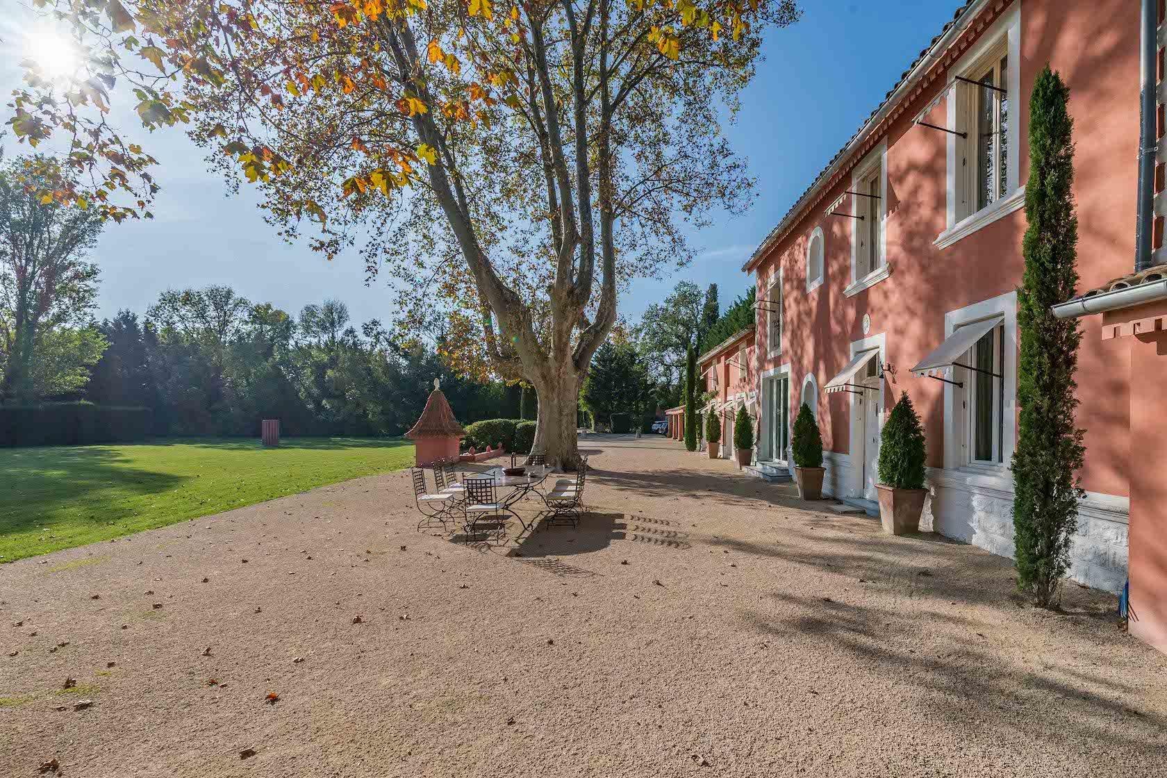 Villas for Sale - A3367710