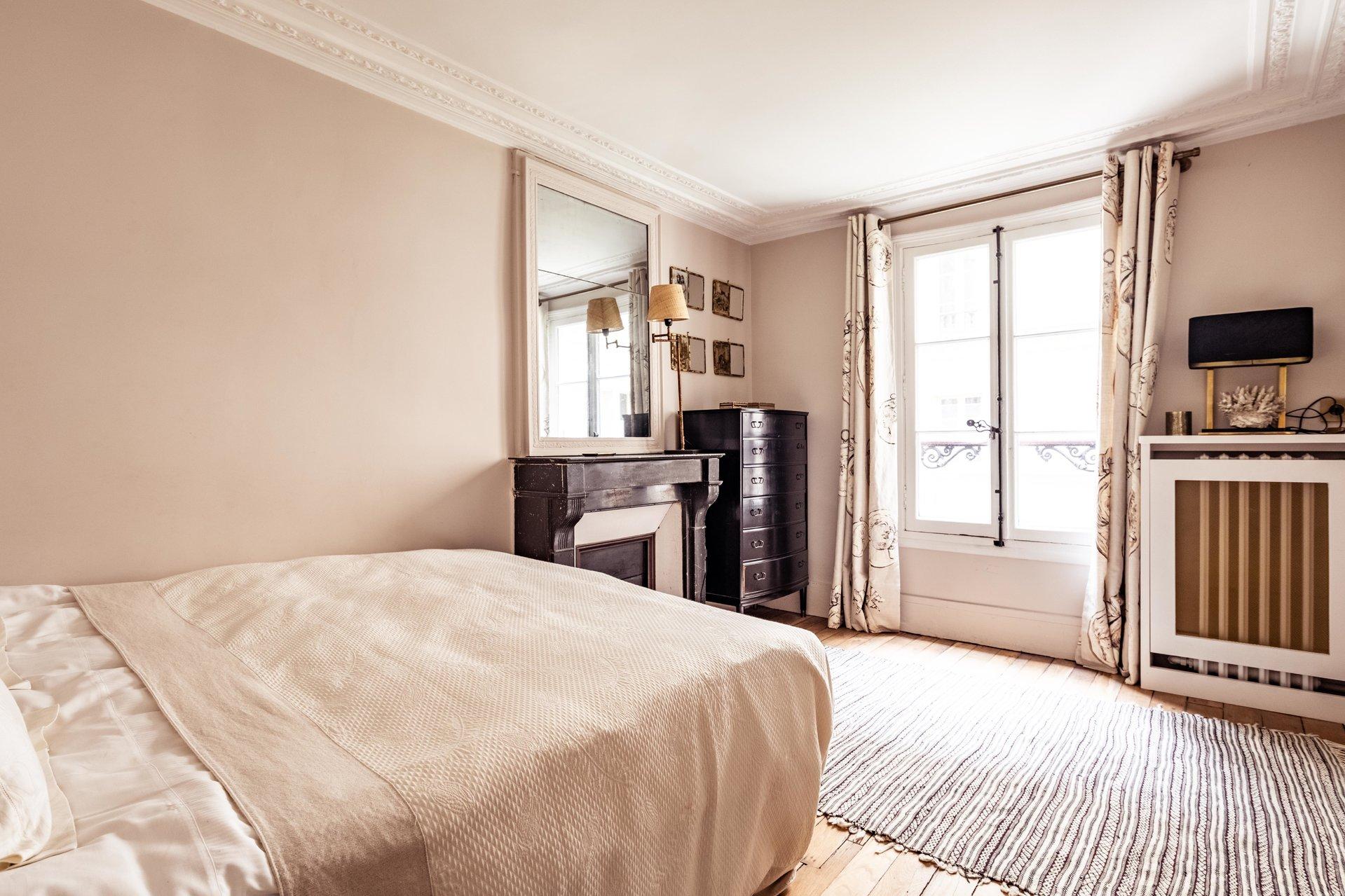Appartement 5 pièces 113 m² 75007