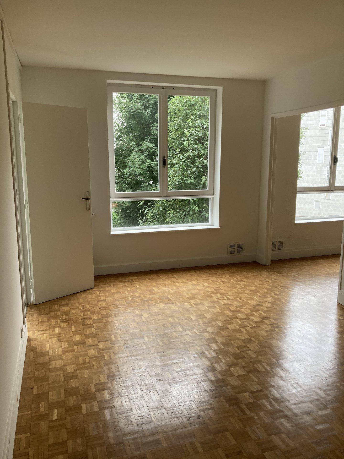 Appartement 2 pièces Sèvres