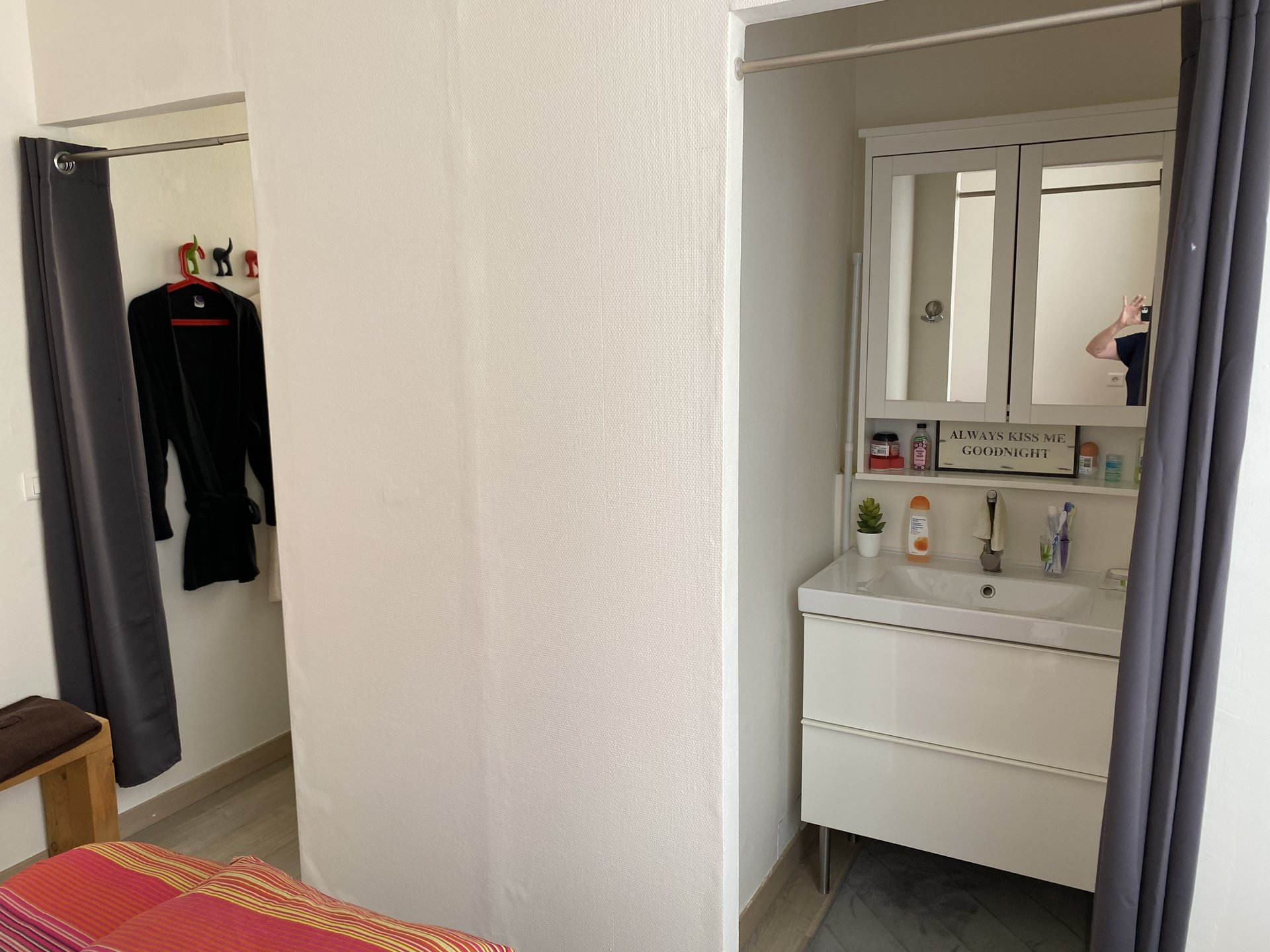 Sale Apartment - Aspet