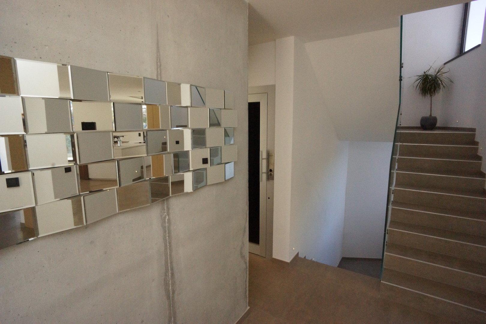 Cagnes sur mer 300 m2 luxury villa