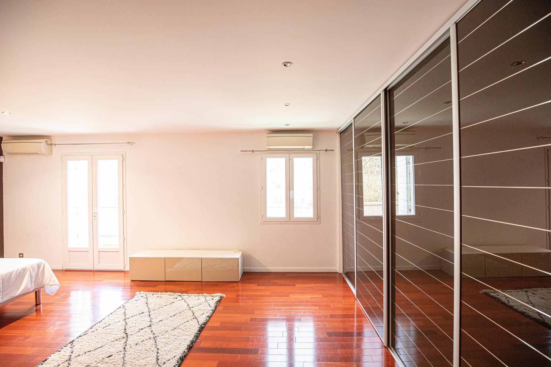 GREEN ALENTOURS - Villa T4 avec studio, jardin et piscine Allauch