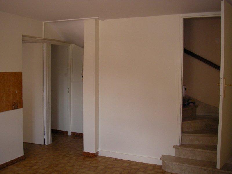 Location Maison BOUVESSE QUIRIEU