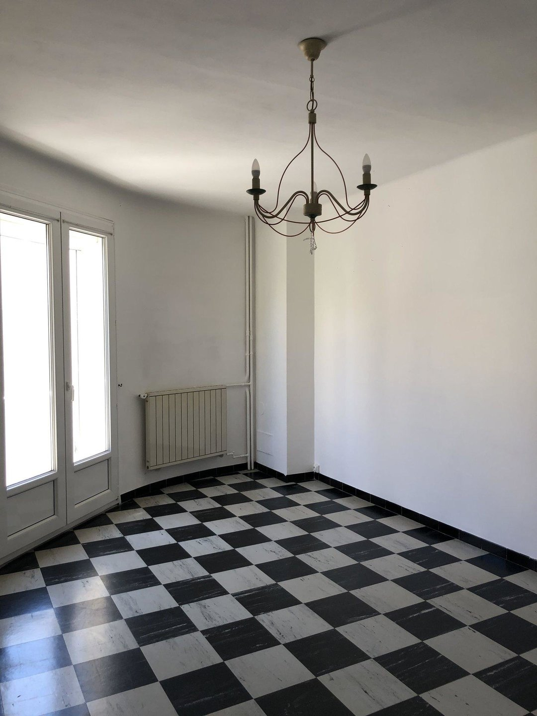 Rental Apartment - Toulon CLARET