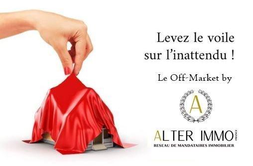 Verkauf Wohnung - Brest Saint-Martin