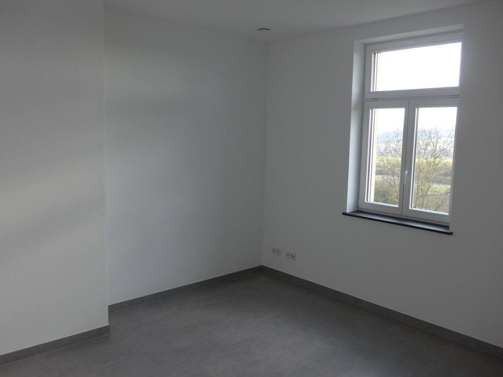 RENTED - house in Muenschecker with 3 bedrooms
