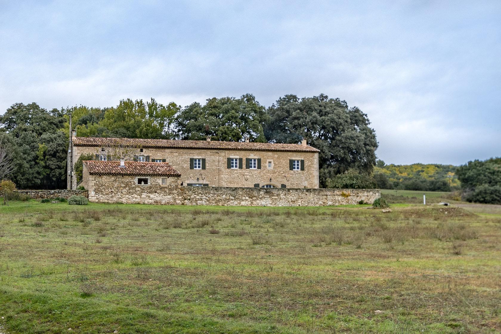 Villas for Sale - A3420264