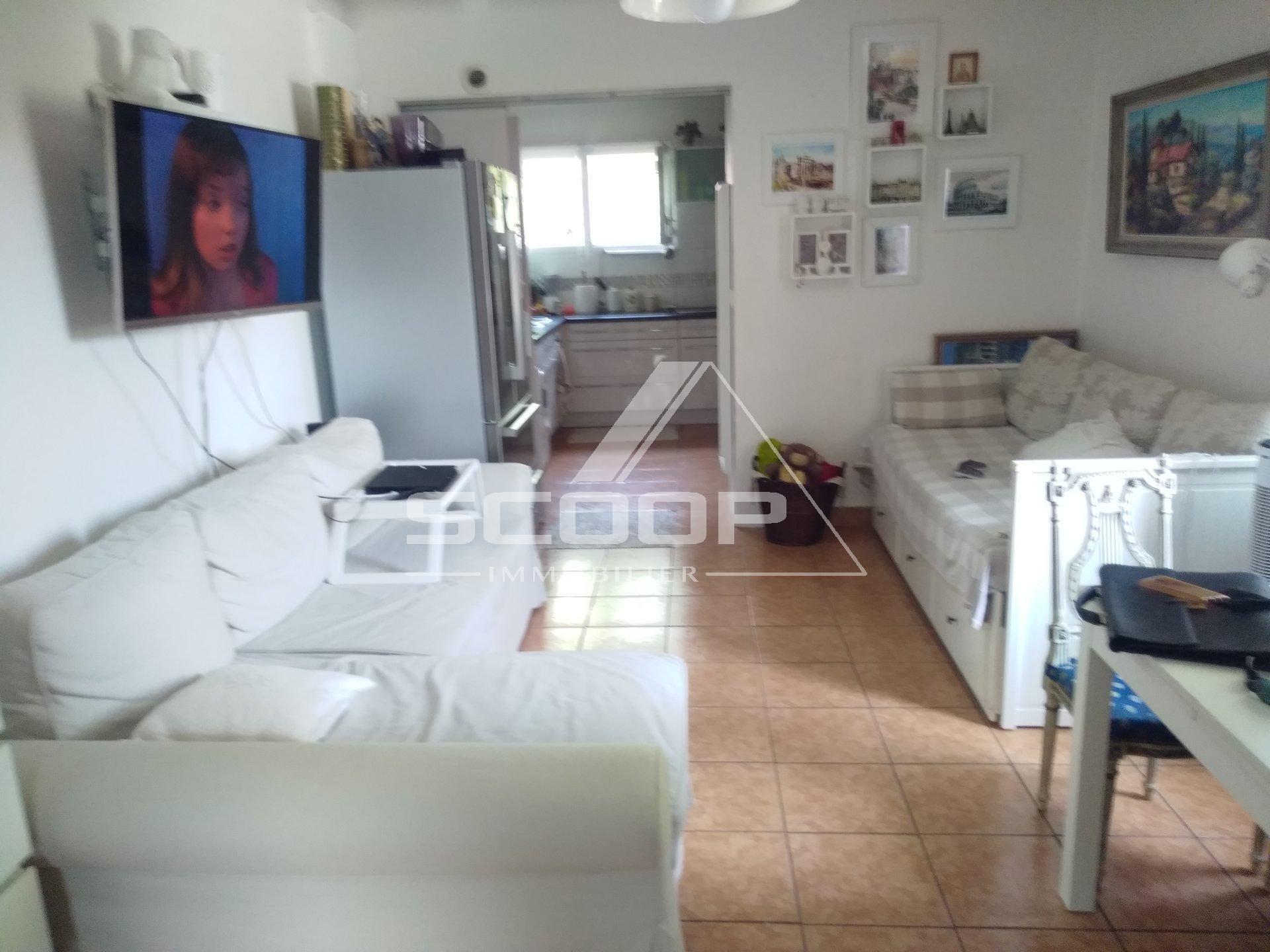 Verkauf Villa - Juan-les-Pins