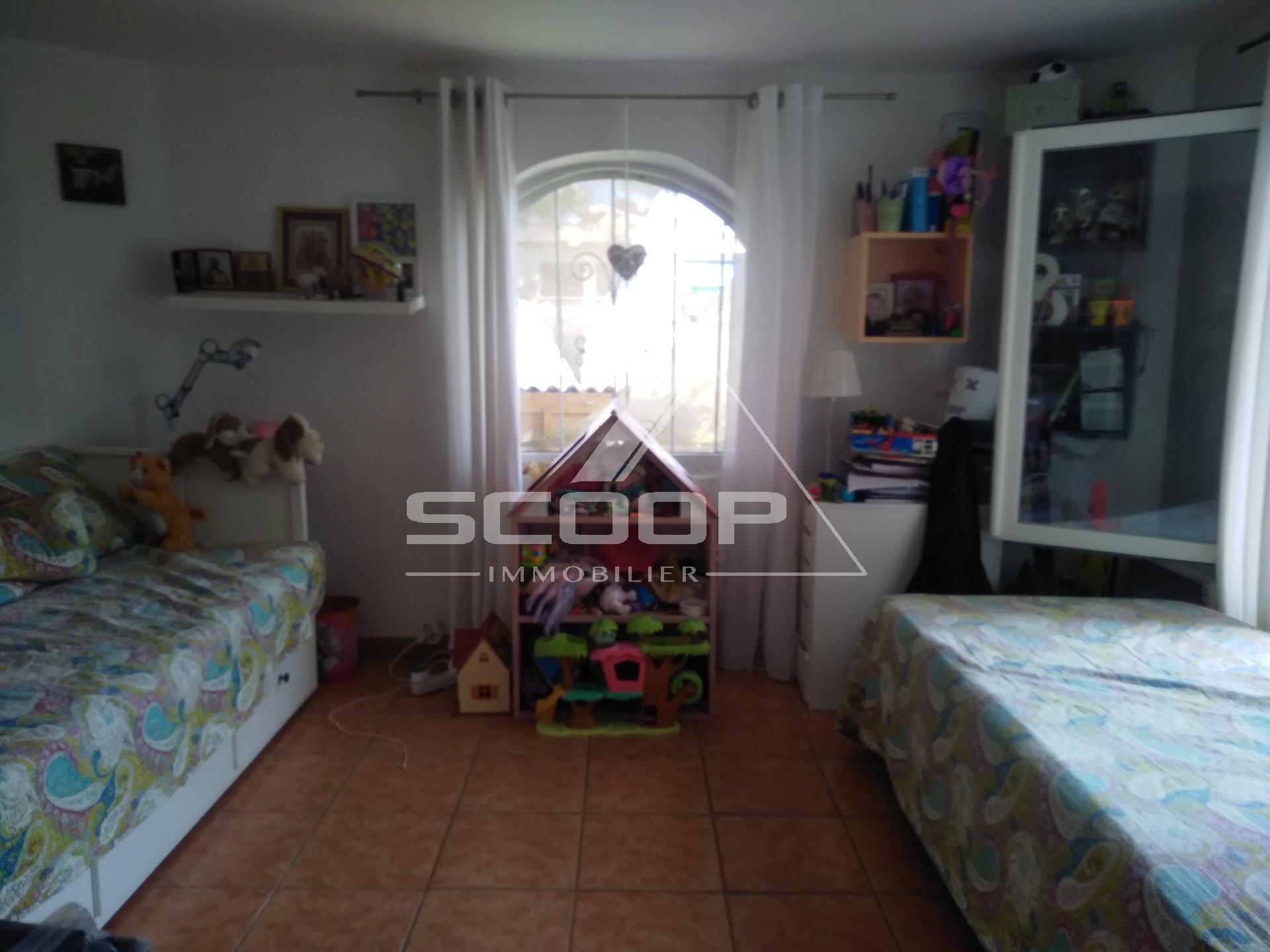 Sale Villa - Juan-les-Pins