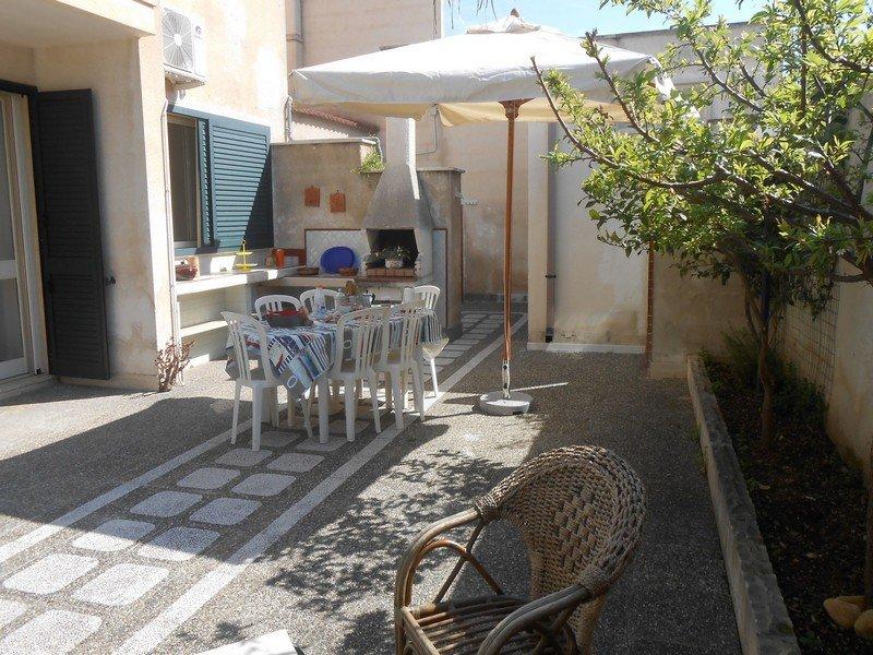 Verkauf Villa - Porto Cesareo - Italien