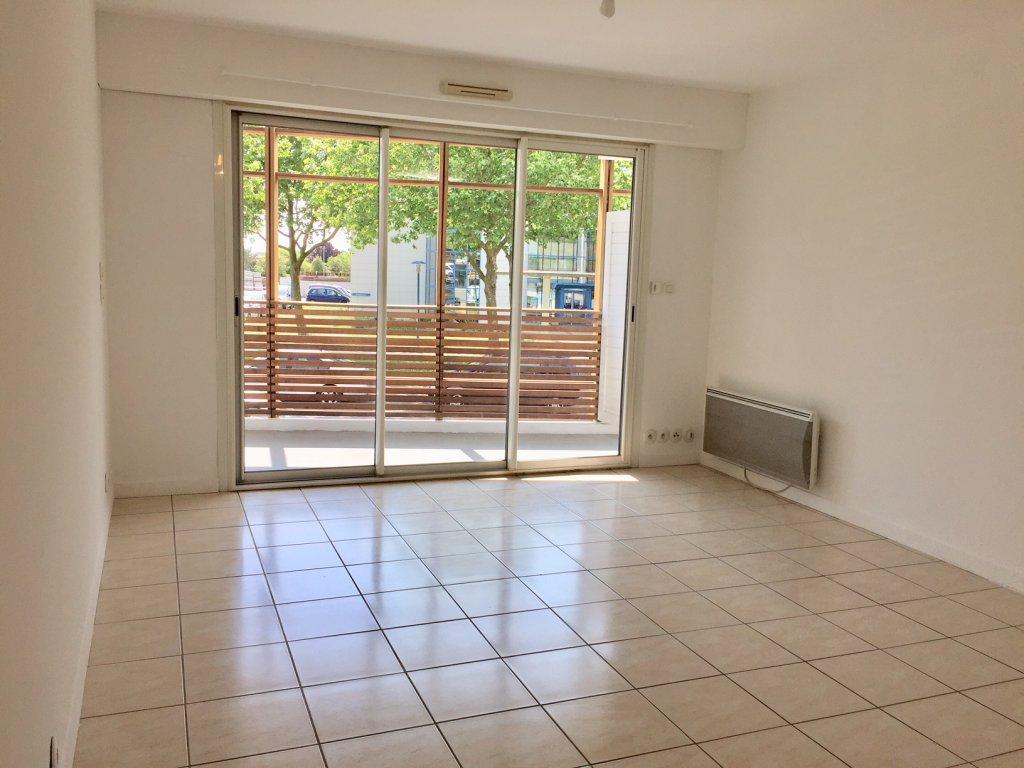 AYTRE - T2 - 36 m²