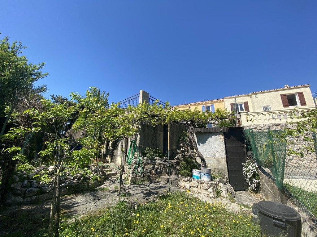Продажа Дом - Шатонеф-Грасс (Châteauneuf-Grasse)