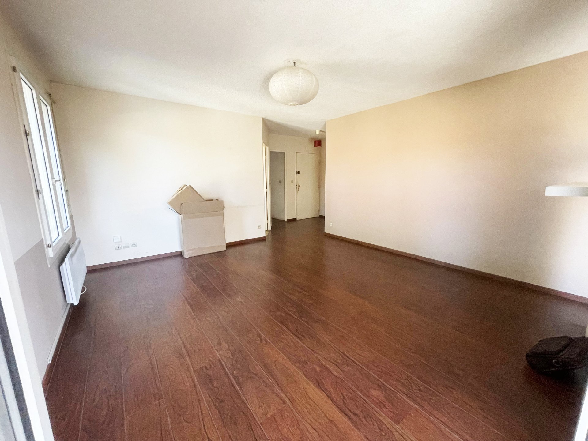 Appartement T2 - 47m² - 31200 TOULOUSE
