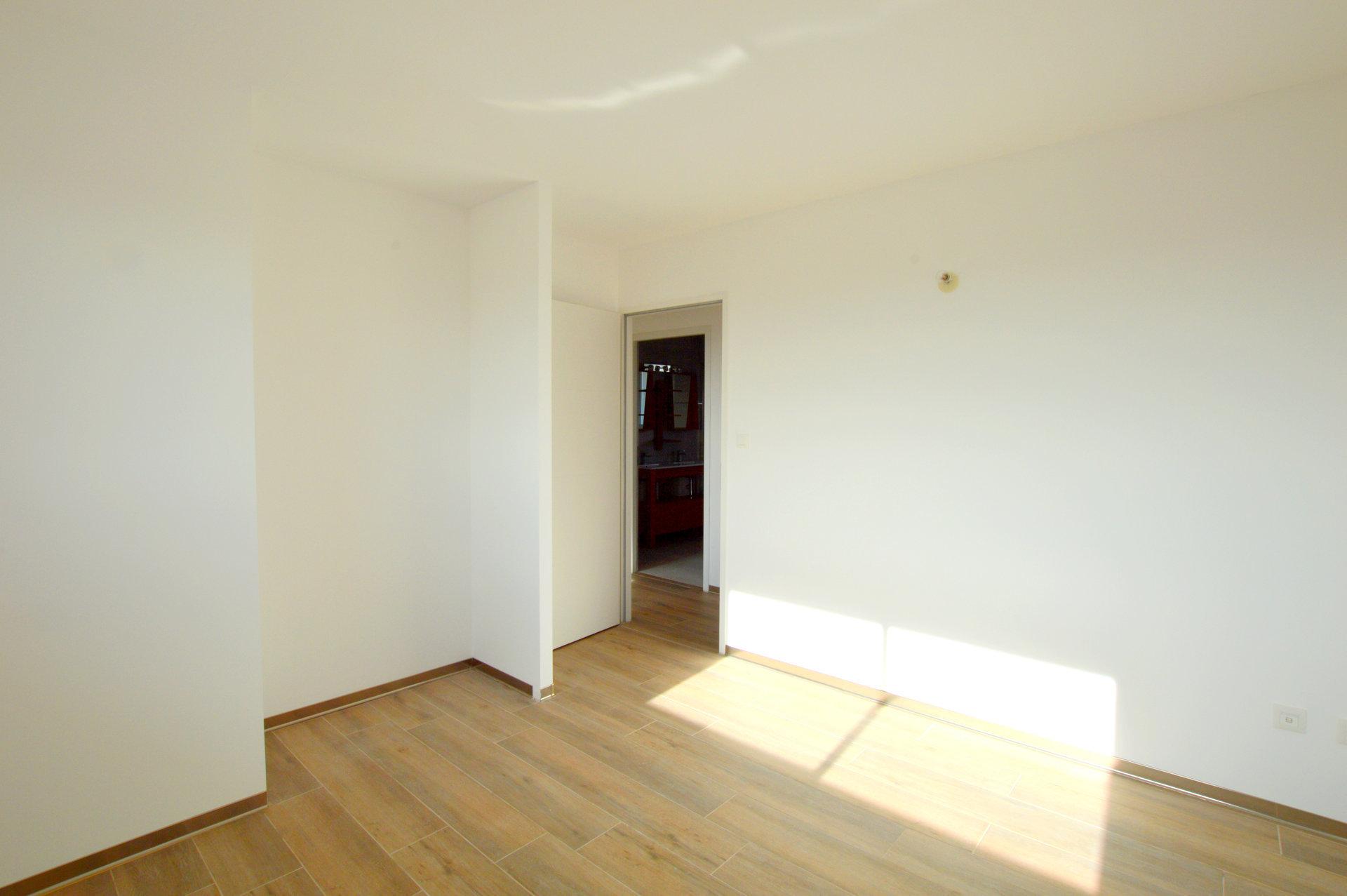 Maison 4 pièces de 90 m² Pignan