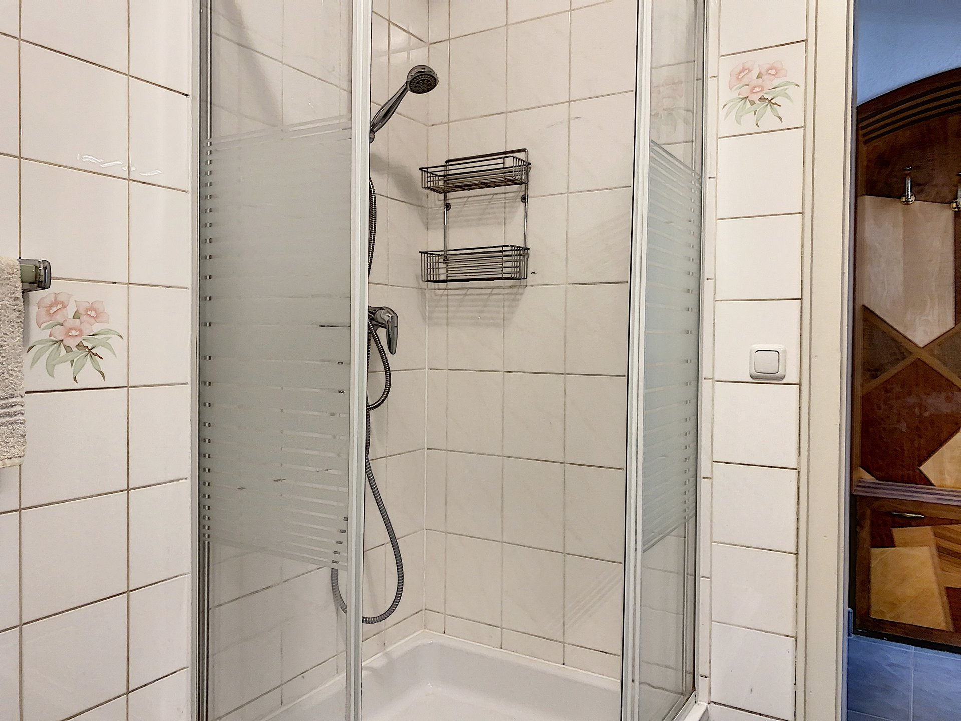 Rental Apartment - Esch-sur-Alzette - Luxembourg