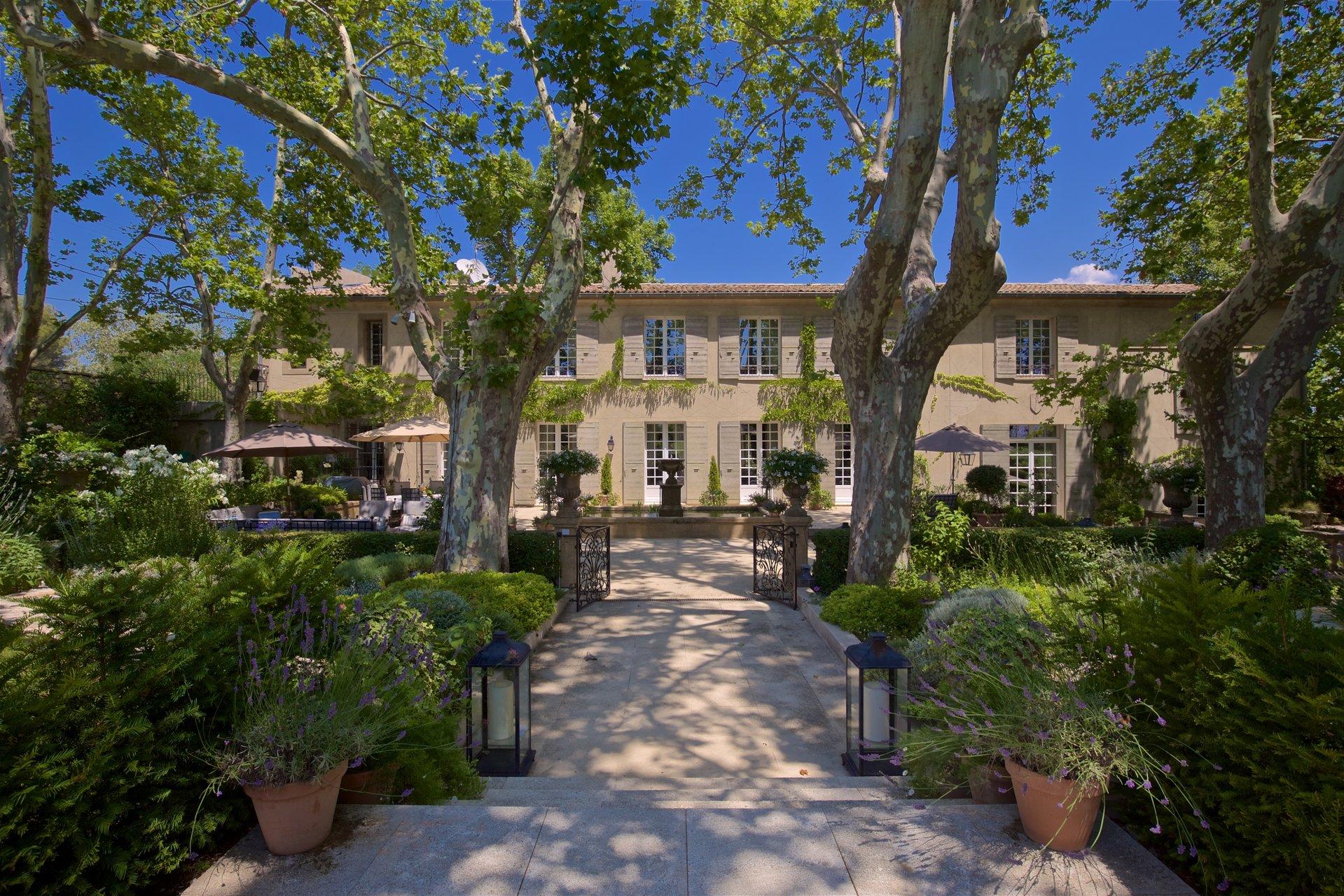 Villas for Sale - PL002