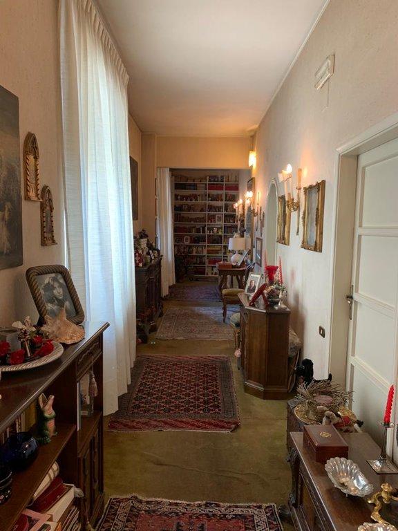 Vente Appartement Florence Bellariva