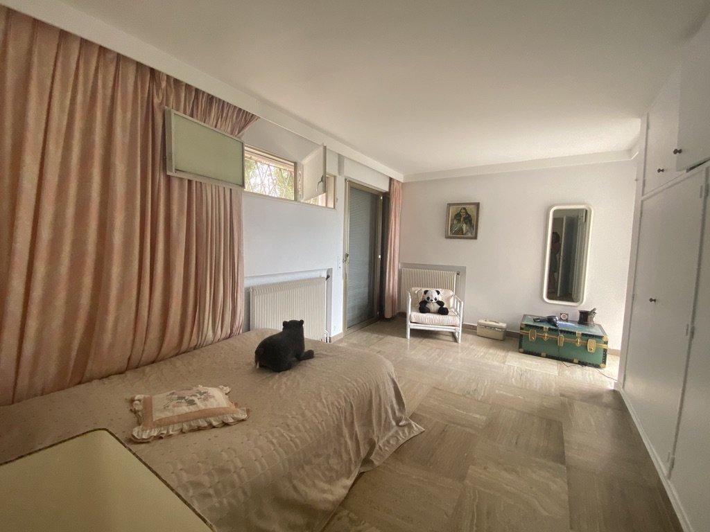 Vendita Villa - Châteauneuf-Grasse