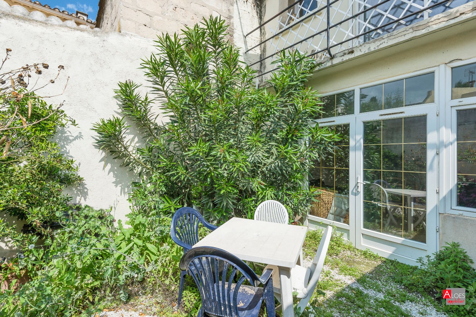 Sale House Aigues-Mortes