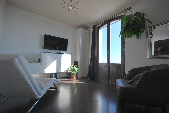Villa 170m²  Vue mer  - Piscine