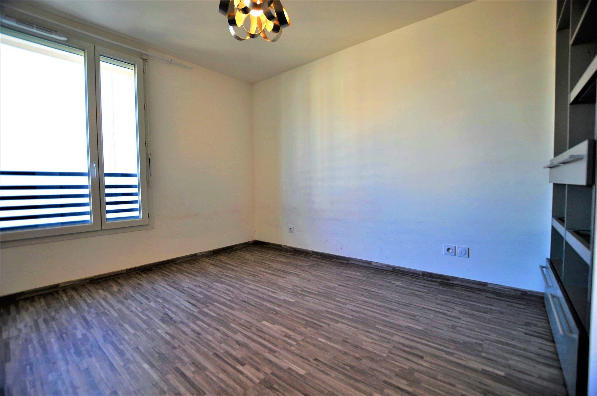 Joli appartement Type 3 - Reignier Ésery