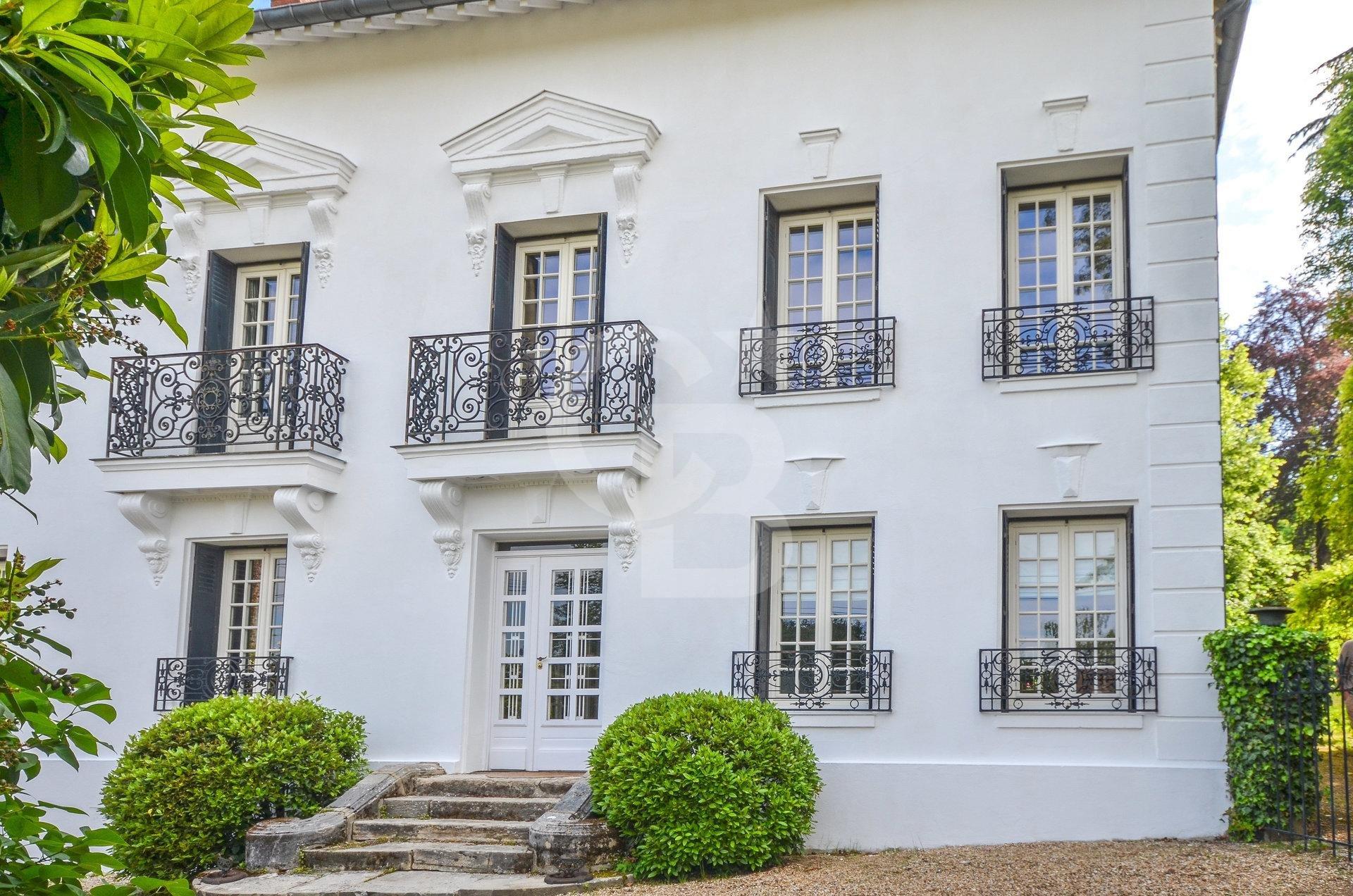 Vente Maison - Triel-sur-Seine