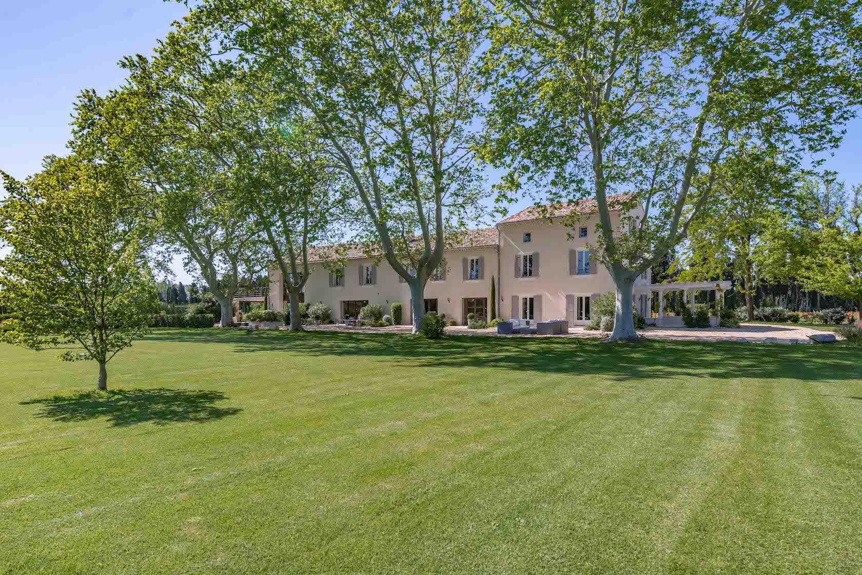 Villas for Sale - A2995208