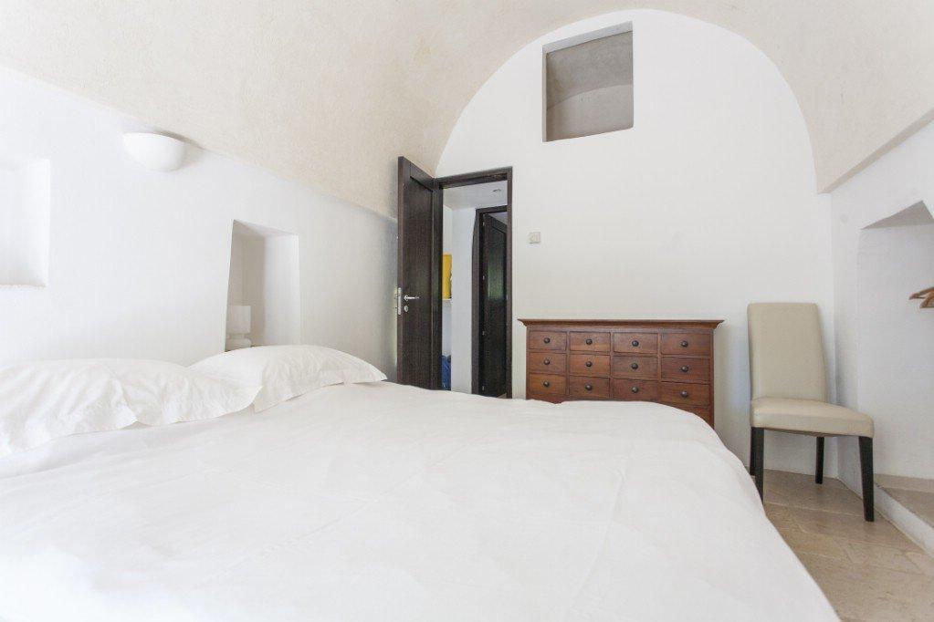 Vendita Villa - Ceglie Messapica - Italia