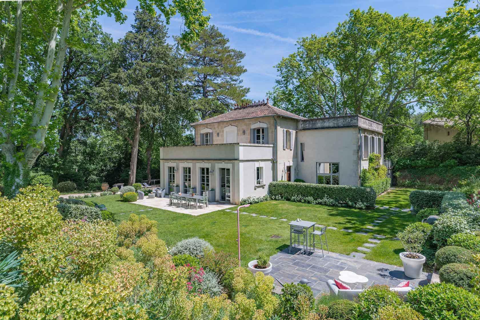 Villas for Sale - A3025155