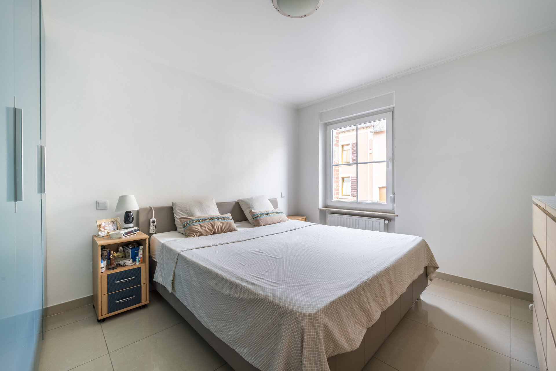 Sale Apartment - Dudelange - Luxembourg