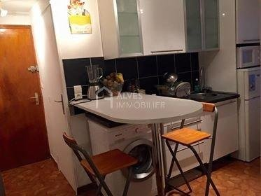 Location Appartement - Paris 10ème Porte-Saint-Martin