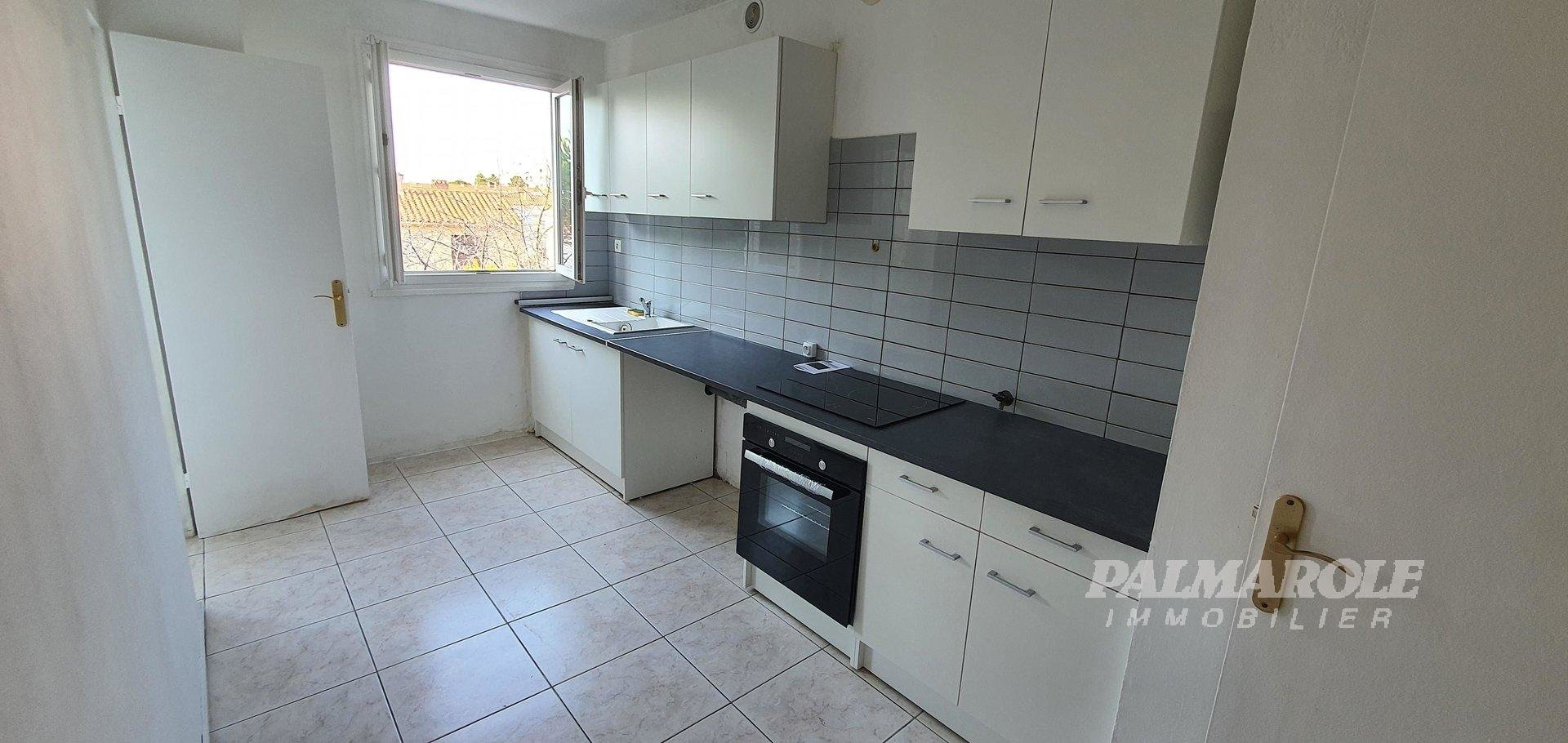 Rental Apartment - Perpignan Les Coves