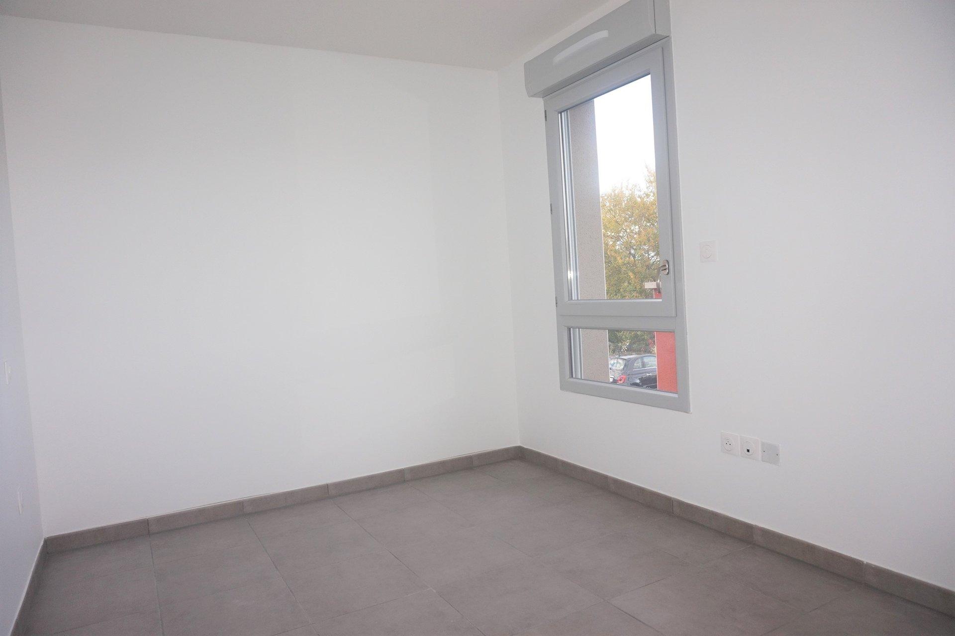 Sale Apartment - Montrabé