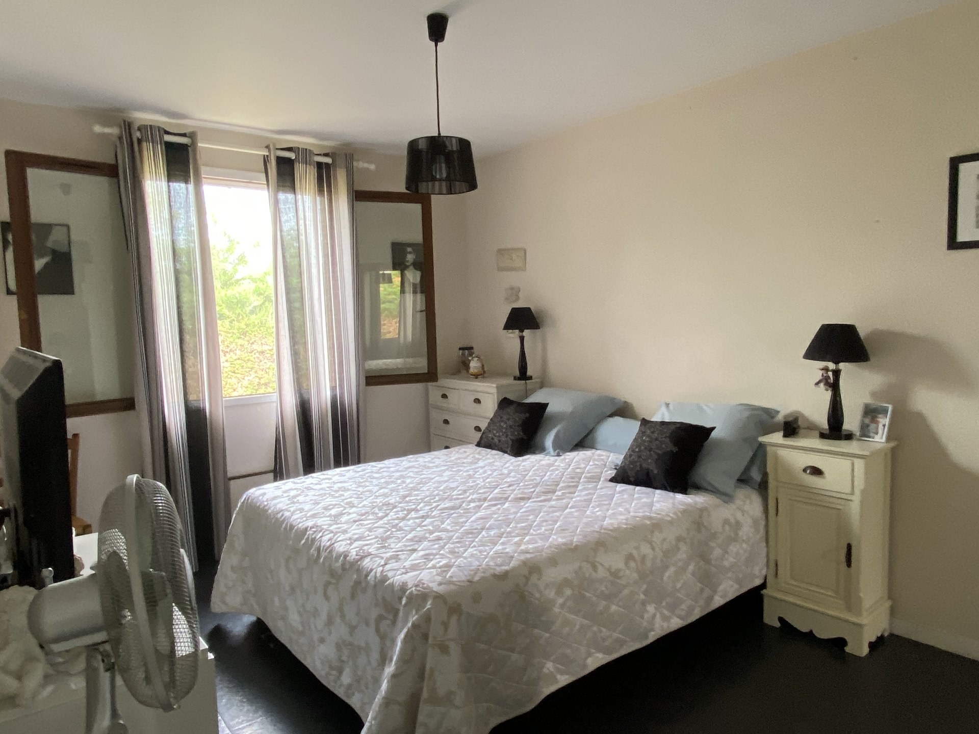 Sale House - Marcilly-d'Azergues