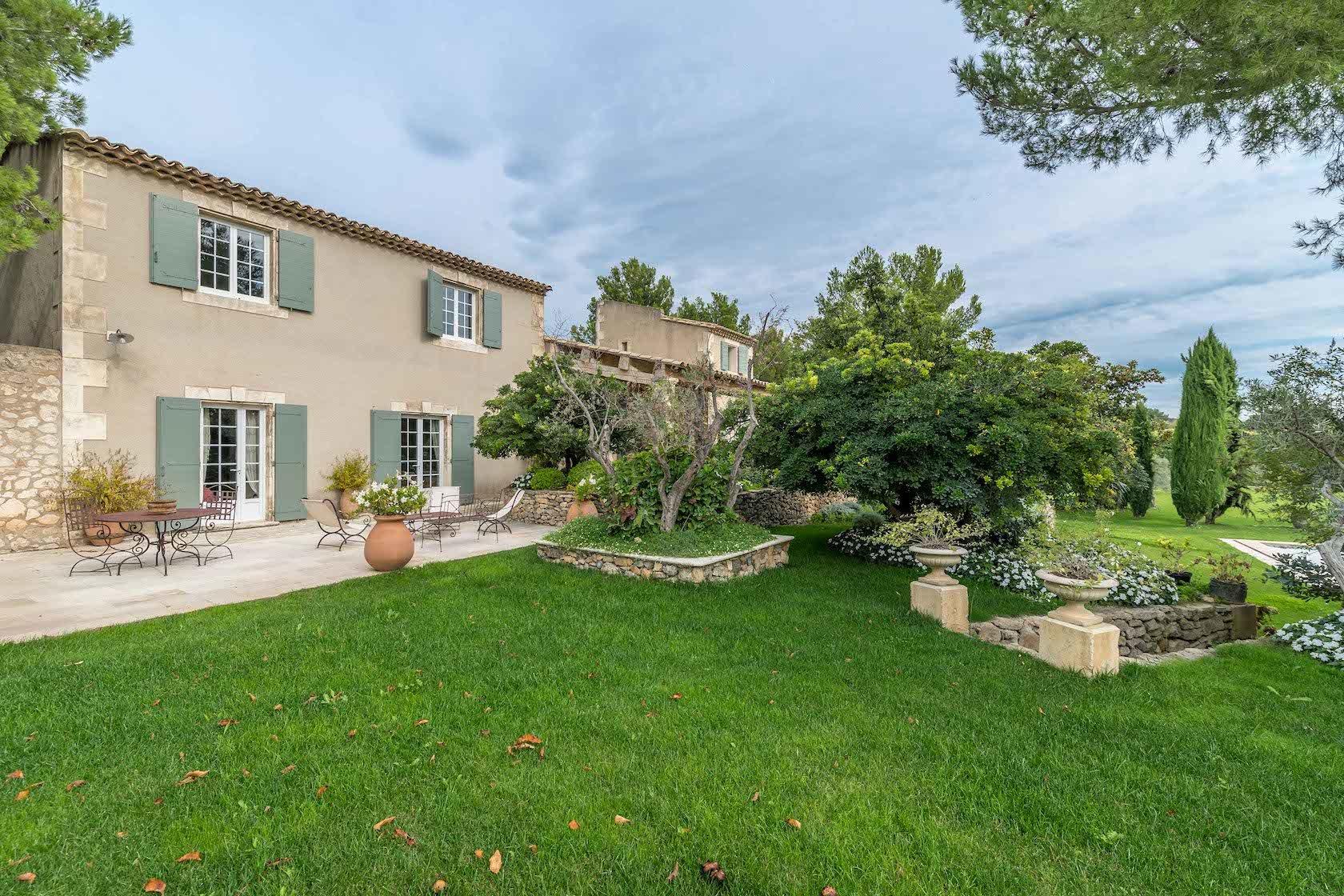 Villas for Sale - A3360936