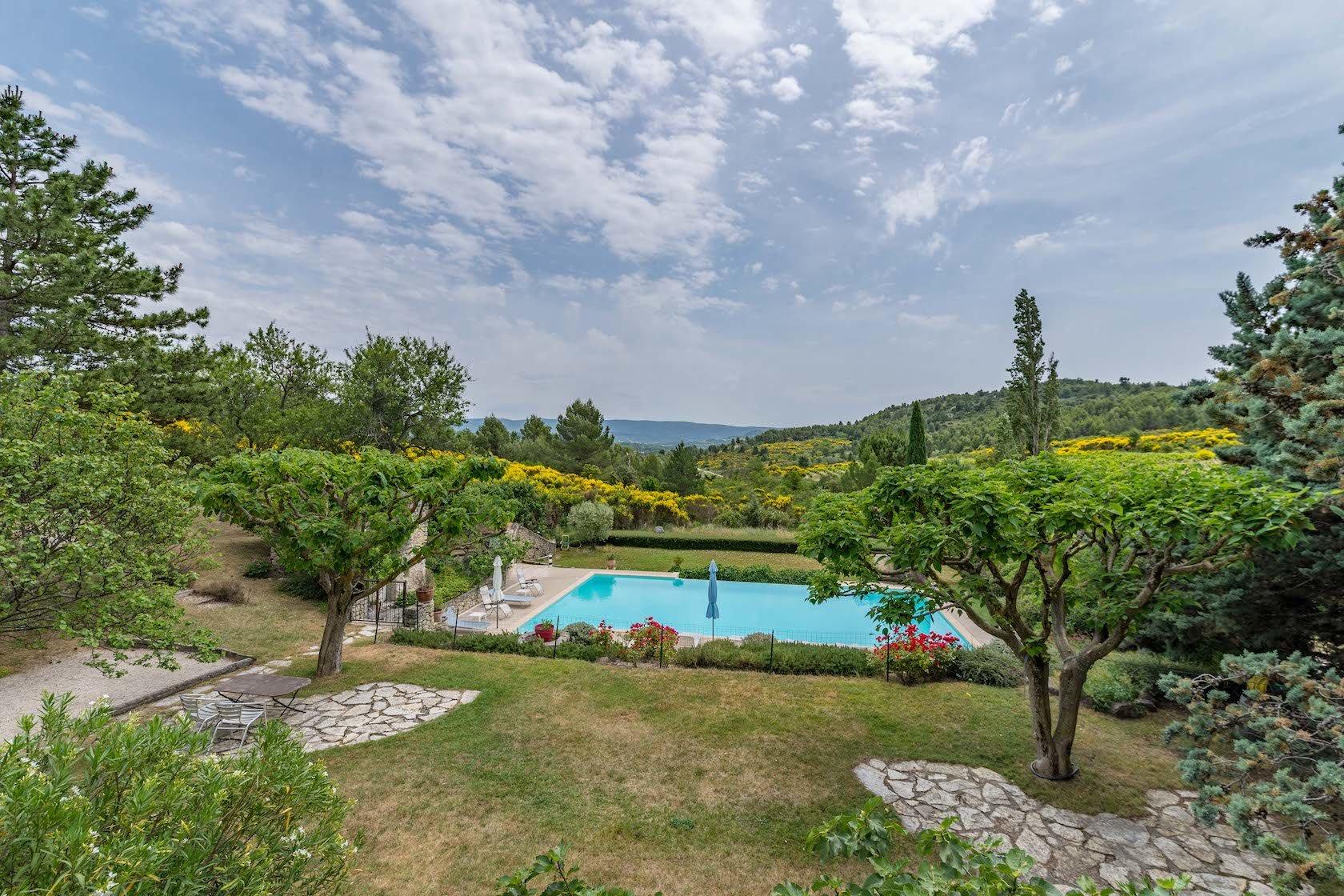 Villas for Sale - A3111857