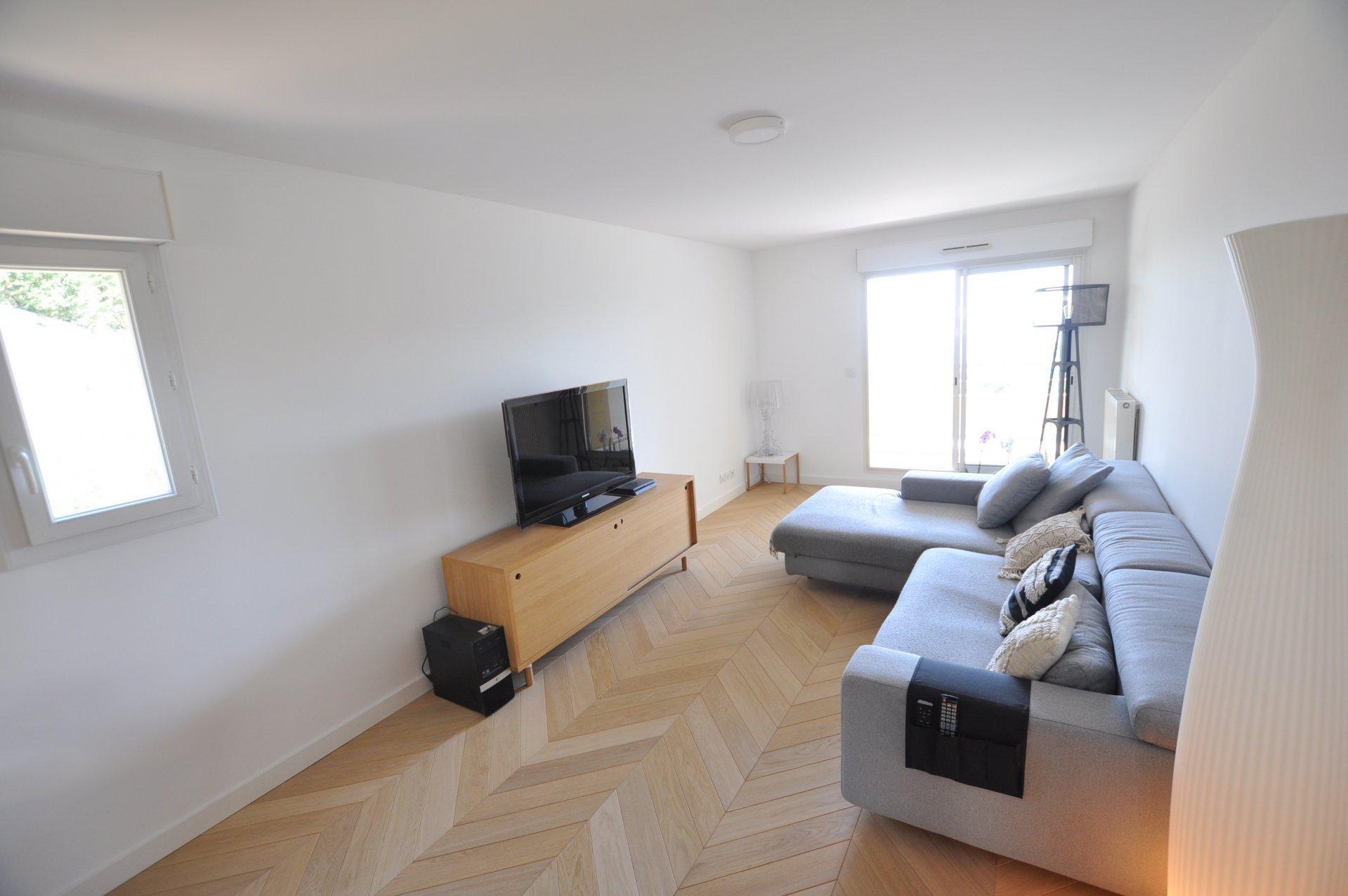 Sale Apartment - Nice Fac de Lettres
